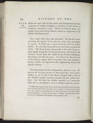 The History, Civil And Commercial, Of The British Colonies In The West Indies -Volume 1, Page 384